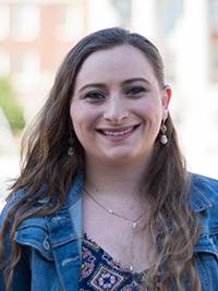 Kelsey Lowman
