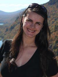 Mônica Kersch-Becker