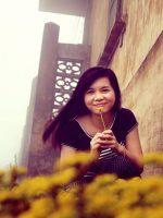 Tha Luong