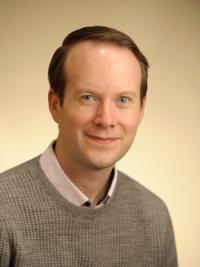 R. Nathan Correll