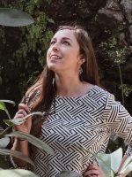 M'Kayla Motley headshot
