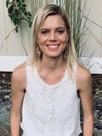 Lindsey Starr