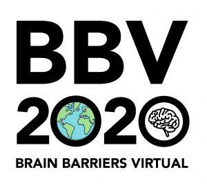 Brain Barriers Virtual 2020 logo